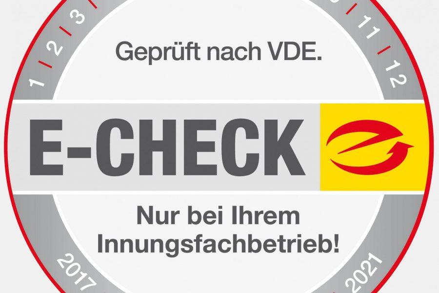 E-CHECK-Plak_rgbXXX