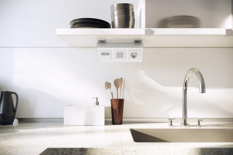e2-interior-profil-55-kitchen